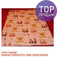 Упаковочная бумага 347-08 (в упаковке 50 шт.) / Упаковочная бумага