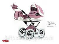 Дитяча коляска Tako Balilla Slim, фото 1