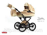 Дитяча коляска Tako Balilla Slim