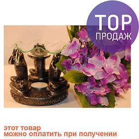 Аромалампа АР337-8 / Интерьерные аксессуары