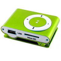 Купить оптом MP3 плеер под iPod Shuffle (копия)