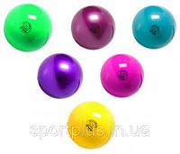 Мяч TOGU Standart 300г для художественной гимнастики цвета в ассортименте
