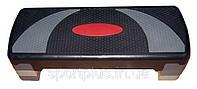 Степ платформа для фитнеса FI-T002