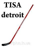 Клюшка для хоккея Tisa DETROIT Jr L, R