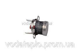 65103129 Термостат перегрева для колонки Ariston - ООО Вода Тепло интернет магазин в Днепре