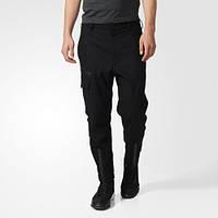 Стильные брюки-карго adidas Y-3 Utility B49856