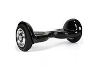 Гироборд Balance Wheel 8 дюймов V-15