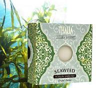 Мыло с экстрактом морских водорослей Thalia