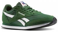Кроссовки для мужчин Reebok Royal Classic Jogger 2HS BD3218