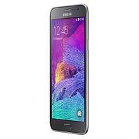 Смартфон Samsung SM-J700H Galaxy J7 DS Black