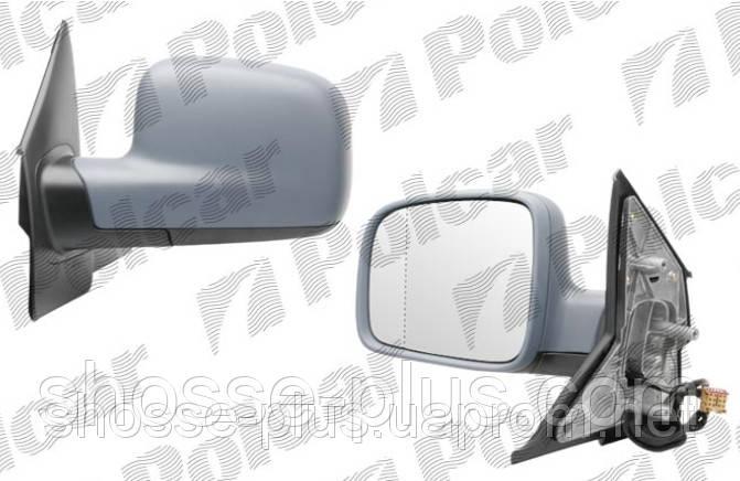 Зеркало Volkswagen Transporter T 5 Multivan