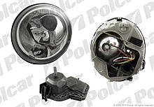 Фара VW Beetle 98-05