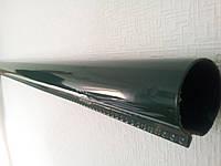 Столб для забора 1500мм, фото 1
