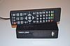 T2BOX 250iD IPTV -  Т2 Тюнер  DVB-T2