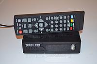 T2BOX 250iD IPTV -  Т2 Тюнер  DVB-T2 , фото 1