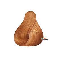 Goldwell Крем-краска для волос Goldwell Colorance 7-BG 60 мл