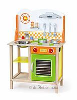 """Игровой набор """"Фантастическая кухня"""" Viga Toys 50957"""