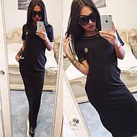 14663395 Стрекоза интернет магазин одежды в России. По рейтингу; Дешевые · Дорогие ·  Женское Платье-Футболка длинное