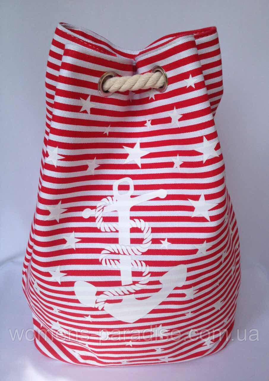2a0abc2d4814 Пляжная летняя сумка рюкзак: продажа, цена в Харькове: женские ...