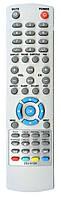 Пульт дистанционного управления для телевизора Bravis ZSJ-5104