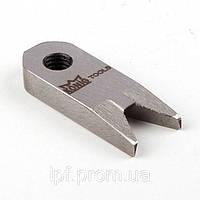 """Зачистной нож для """"стаместки"""" AP-01"""