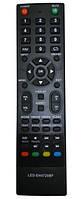 Пульт для телевизора Bravis LED-EH4720BF