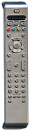 Пульт дистанционного управления для телевизора Philips RC-4331/01