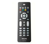 Пульт дистанционного управления для телевизора Philips RC-2023601