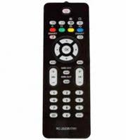 Пульт дистанционного управления для телевизора Philips RC-2023617/01
