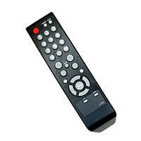 Пульт дистанционного управления для телевизора Rainford RC-P1CE3