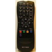 Пульт дистанционного управления для телевизора Thomson RC1113022