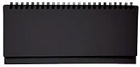 Планинг недатированный STRONG, черный BM.2698-01