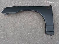 Крило ВАЗ-2110,2111,2112 ,Богдан,переднє ліве