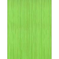 Плитка Paradyż Stokrotka Verde 25x33,3