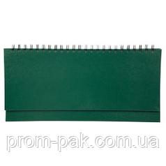 Планинг недатированный STRONG, зеленый BM.2698-04