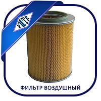 Фильтр воздушный  4301 ГАЗ (GAZ, IVECO)