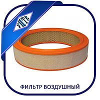 Фильтр воздушный  ВАЗ 2101 ( VAZ )