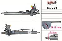 Рулевая рейка с ГУР новая NISSAN ALMERA II (N16) 00-06,ALMERA II Hatchback (N16) 00-06