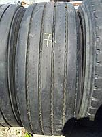 Шина грузовая на прицеп 385/65R22.5 Aeolus HN805 наварка