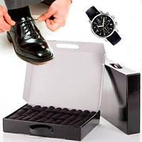 Кейс носков + часы Tissot в подарок. Цена производителя. Фирменный магазин.
