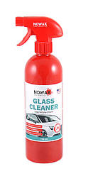 Очиститель стекла NOWAX (NX75005) Glass Cleaner 750 мл