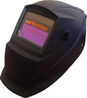 Маска для сварки хамелеон Edon-9000