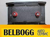 Подушка Коробки КПП Great Wall Wingl 2.8 дизель