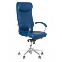 Кресло руководителя Вега VEGA steel MPD AL32 SP NS