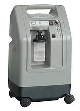 Концентратор кислорода DeVilbiss 525 (США) с пробегом