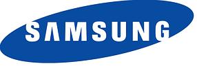 Корпусное стекло на Samsung