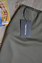 Новая мини юбка Prettylittlething, фото 2