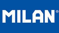 Ластики MILAN