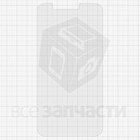 Закаленное защитное стекло для мобильных телефонов Lenovo S650