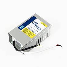 Блок питания 12V 60Вт Всепогодный Premium